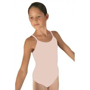 Iris Balettdräkt Barn