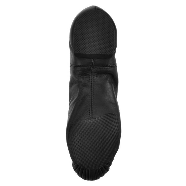 Capezio EJ1 Jazz Shoe Split Sole
