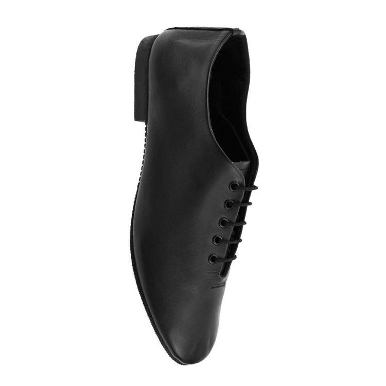 Starlite Jazz Shoe