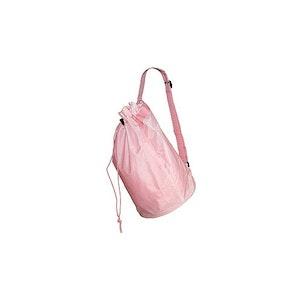 Katz Drawstring Bag