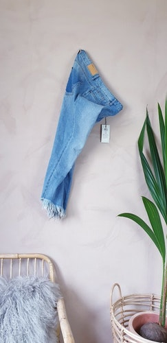 Only jeans storlek 30/34