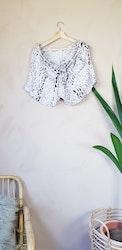 Ajlajk shorts storlek small