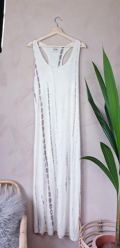 F.A.V klänning storlek onesize