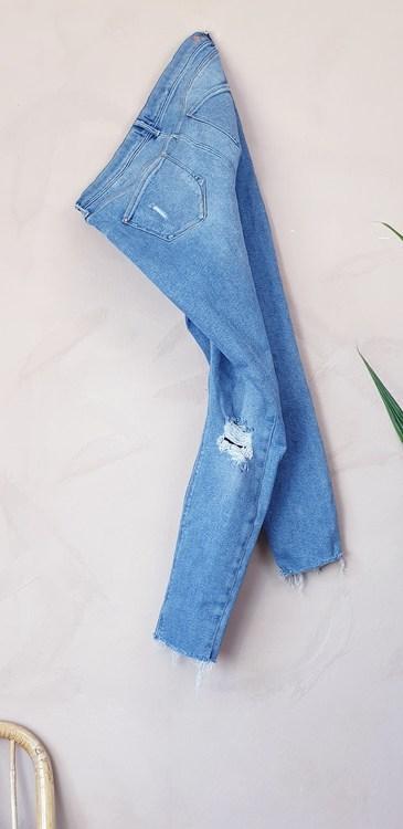 River Island jeans storlek W31