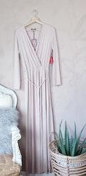 Club L långklänning storlek medium