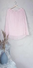 Divided kjol storlek Large