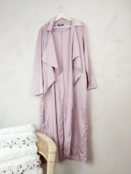 Missguided kaftan storlek medium