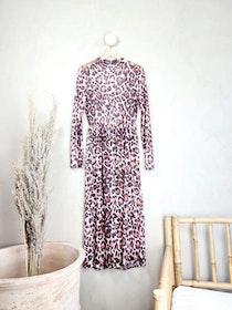 NLY Trend klänning storlek Large