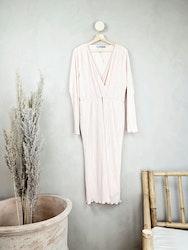 Asos klänning storlek Large