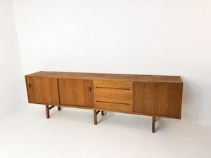 Sideboard Troeds 252 cm