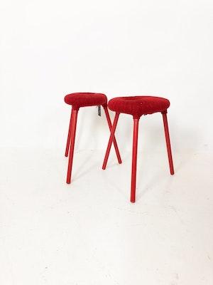 Pallar Ikea PS