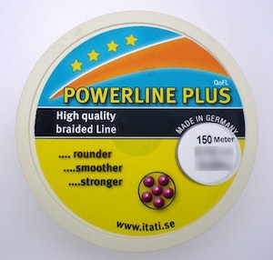 Powerline Plus Extra - 150m