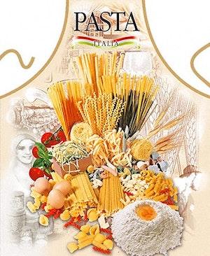 Pasta Italia