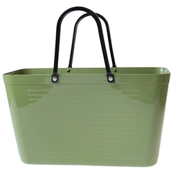 Tasche Original Nature Green - Perstorp Design 195019