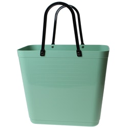 Cityshopper Frost Green 55429