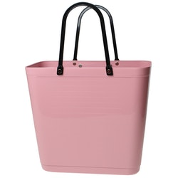 Tasche Dusty Pink Cityshopper 55420