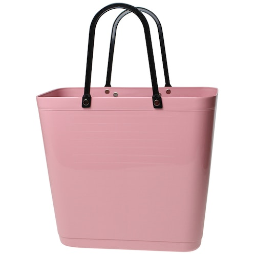 Väska Dusty Pink - Cityshopper - Perstorp Design 55420