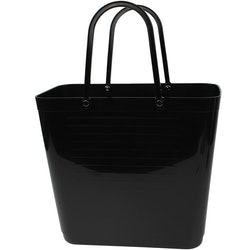 Cityshopper Black 55401