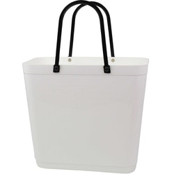 Cityshopper White 55408