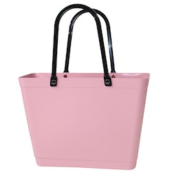 Tasche Dusty Pink Sweden Bag - Klein 55220