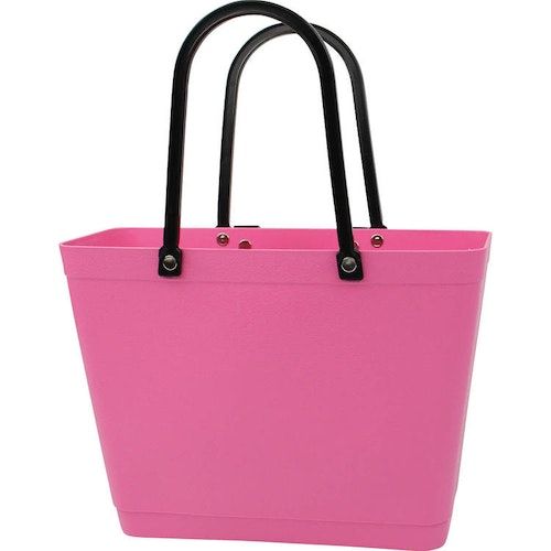Bicycle basket Pink - Kids 55503