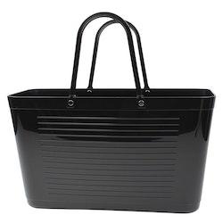 Tasche Original Schwarz - Perstorp Design 195001