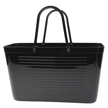 Väska Svart - Original 1950 - Perstorp Design 195001