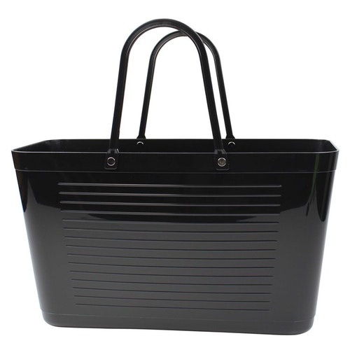 Perstorp Bag ORIGINAL - Black 195001