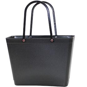 Väska Svart - Sweden Bag Liten