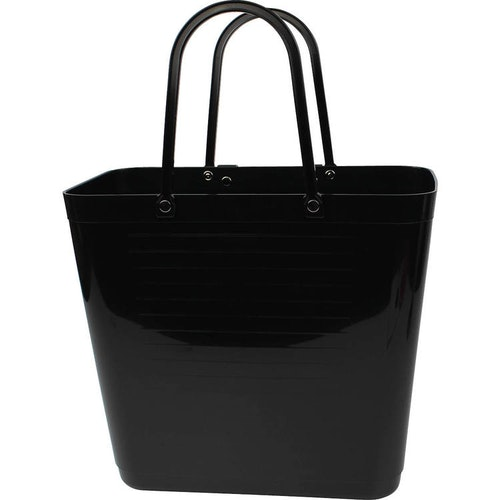 Bicycle Basket - Perstorp Black 55301
