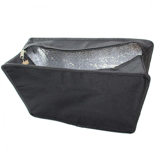 Cooler Bag - Large