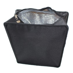 Cooler Bag - Cityshopper and Bicycle basket