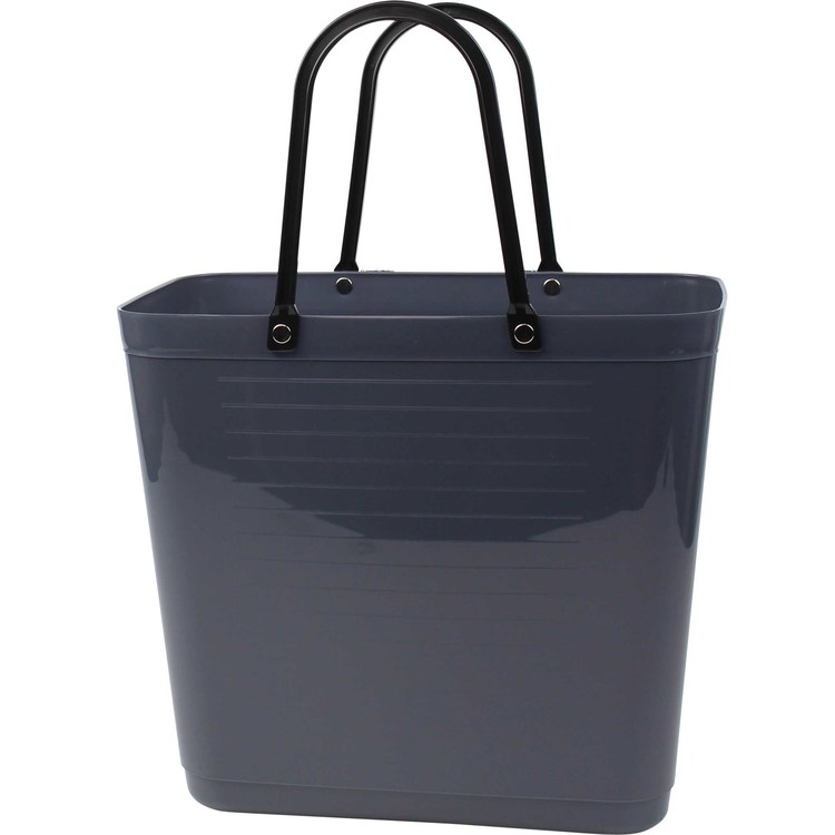 Cityshopper Gray 55407