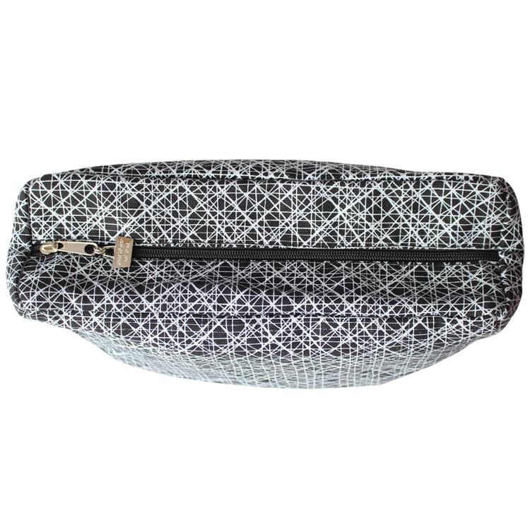 Canvas Einlegetasche - Klein - VIRRVARR 45298