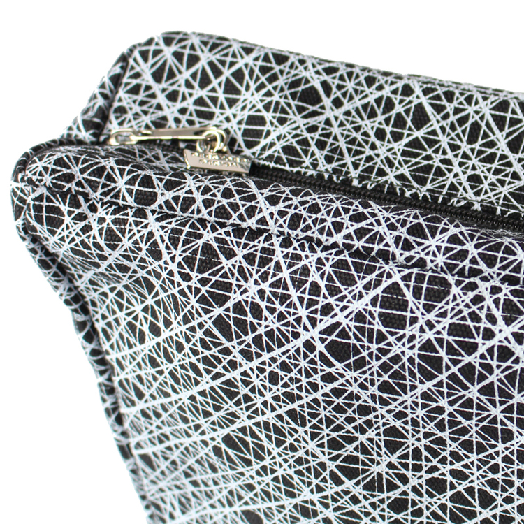 CANVAS Inner bag - Small, with VIRRVARR