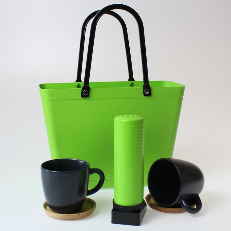 Kaffedoserare - Perstorp