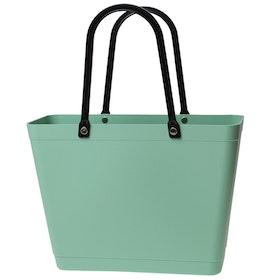 Väska Frostgrön - Sweden Bag Liten 55229