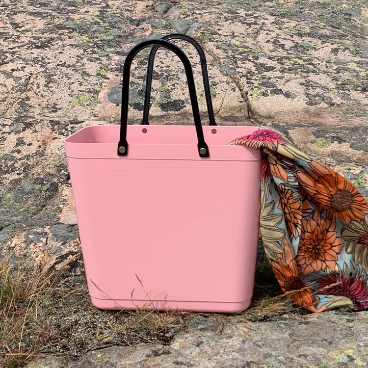 Tasche Dusty Pink Cityshopper 55420
