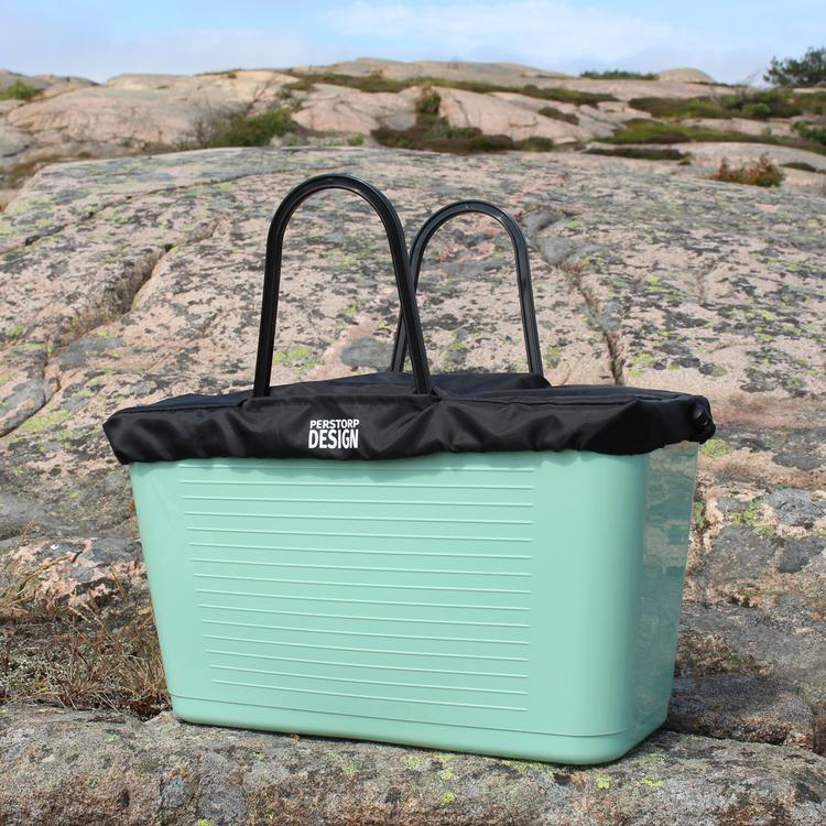 Perstorp Bag ORIGINAL - Peppermint 195026