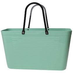 Tasche Original Peppermint - Perstorp Design 195026