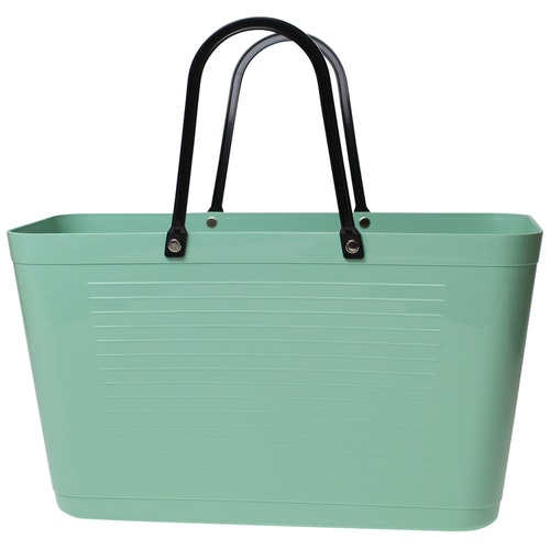 Perstorp Bag ORIGINAL - Peppermint 195026