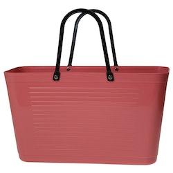 Väska NY Mörkrosa - Original - Perstorp Design 195036