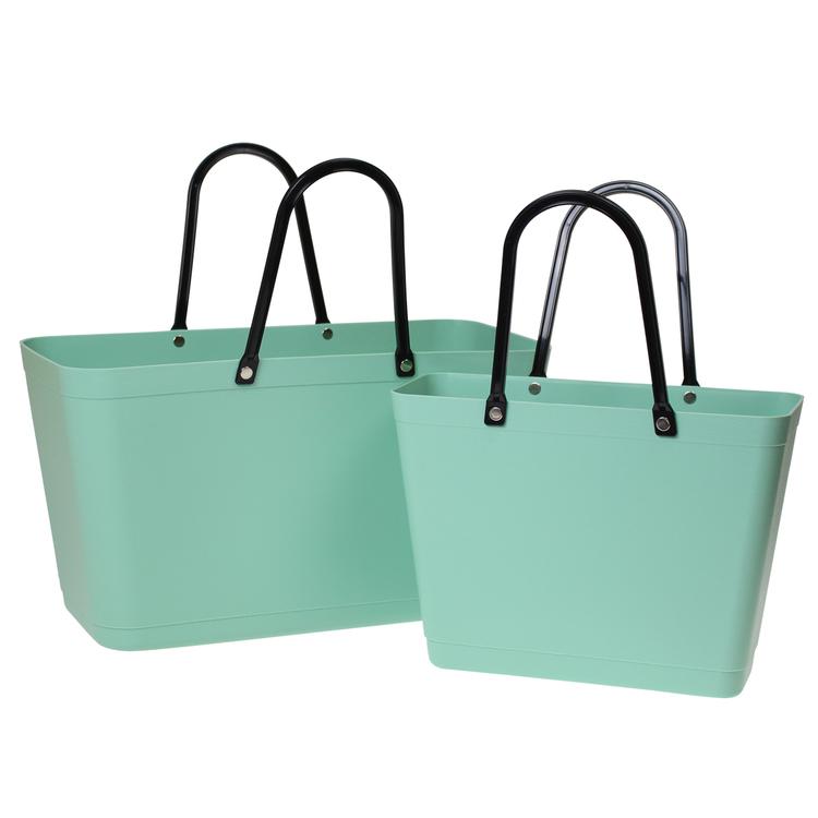 Tasche Frost Green Sweden Bag - Klein 55229