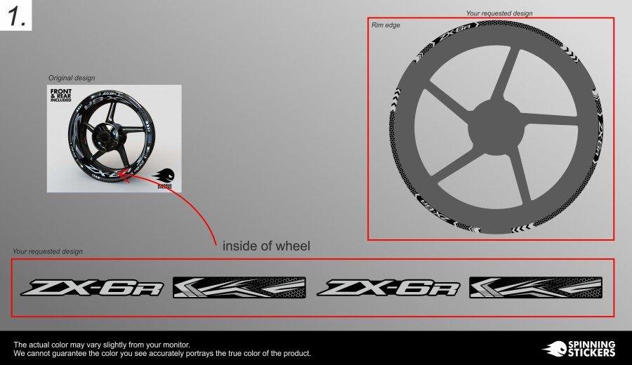 Request New Designs & Modelscta image