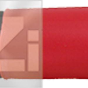 Krympslang 2x30 cm