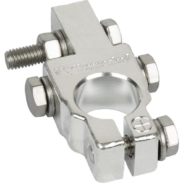 E0141 Polplint (S) 35/50 mm² plus E0101 Skyllermarks