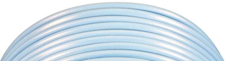 Kabel förtennad blå 2,5 mm² Skyllermarks FK0207
