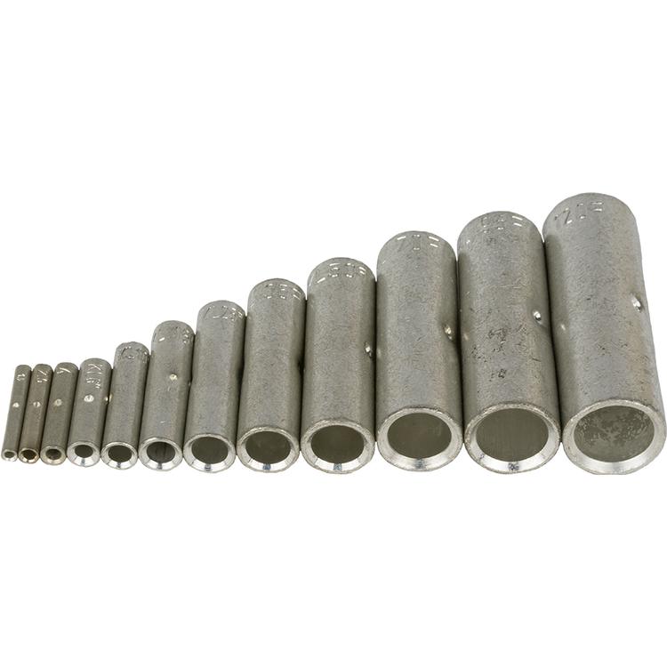 Skarvhylsor Skyllermarks 1,5-120 mm² RK3300 RK3310 RK3320 RK3330 RK3350 RK3360 RK3370 RK3380 RK3390 RK3400 RK3410 RK3420