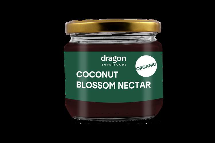 Coconut Blossom Nectar 300g