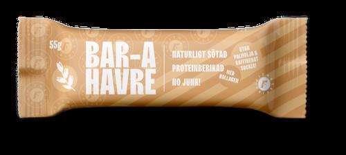 Havrebar Bar-a Havre